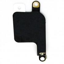 iPhone 5 : Antenne GSM - pièce détachée