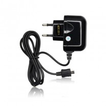 Chargeur secteur universel micro Usb 1A SAMSUNG GALAXY - accessoire