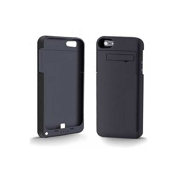 iphone 5 5s coque batterie externe accessoire fournisseur d 39 accesoires pour iphone 5. Black Bedroom Furniture Sets. Home Design Ideas