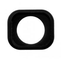 iPhone 5 / 5C : Spacer joint caoutchouc bouton home - pièce détachée