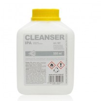 Cleanser iPa 0,5 L - Nettoyant ISOPROPANOL pour carte électronique iPhone, iPad, iPod ou Samsung Galaxy - outil