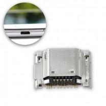 Samsung Galaxy S3 i9300 : Connecteur de charge micro USB - pièce détachée
