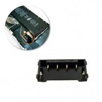 iPhone 4 : Connecteur batterie carte mère - pièce détachée