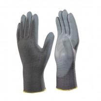 Gants de travail de protection coupures - outil