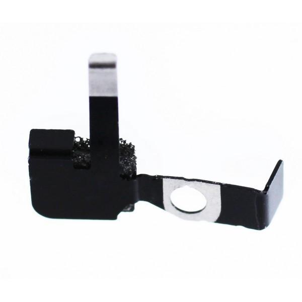 patte masse batterie pour iphone 4 apple fournisseur de. Black Bedroom Furniture Sets. Home Design Ideas