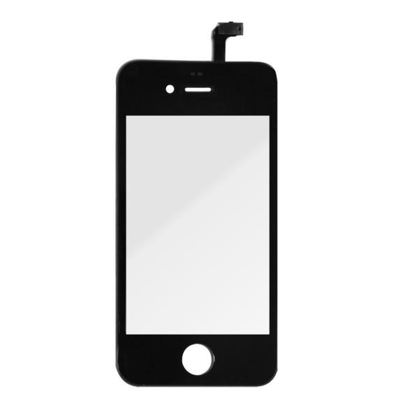vitre tactile pour iphone 4 fournisseur de vitre tactile. Black Bedroom Furniture Sets. Home Design Ideas