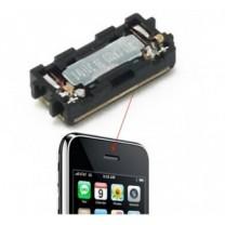 iPhone 3G / 3GS : Ecouteur - pièce détachée