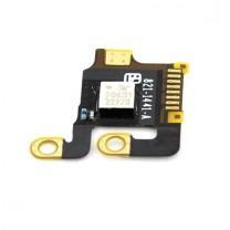 iPhone 5 : Antenne GPS - pièce détachée