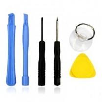 iPhone : Outils démontage / réparation one Shot