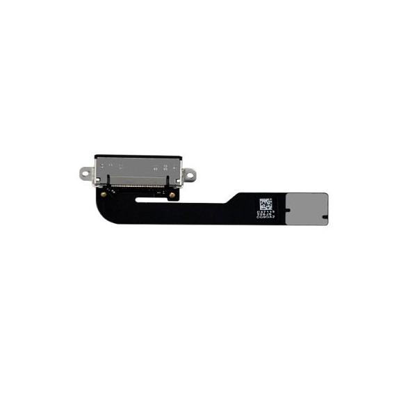 connecteur de charge pour ipad 2 wifi et 3g apple fournisseur de pi ces d tach es pour ipad 2. Black Bedroom Furniture Sets. Home Design Ideas