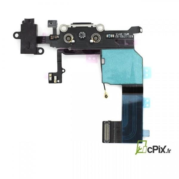 connecteur de charge pour iphone 5c apple fournisseur de. Black Bedroom Furniture Sets. Home Design Ideas