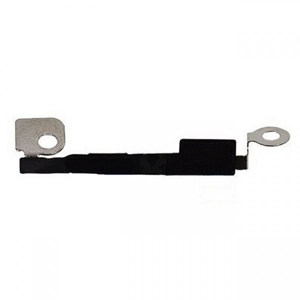 antenne gps de remplacement pour iphone 5 piece detachee. Black Bedroom Furniture Sets. Home Design Ideas