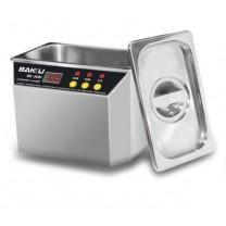Cuve de nettoyage à ultrasons L - BK3550 / réparation pour iPhone iPad iPod - outil