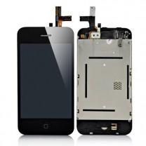 iPhone 3G : Bloc avant complet - pièce détachée