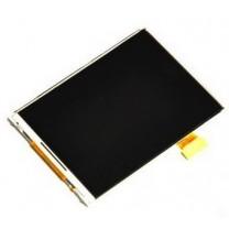 Samsung Galaxy Y S5360 : Ecran Lcd