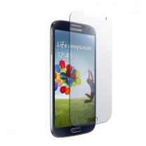 Samsung Galaxy S4 : Film de protection écran - accessoire