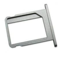 iPad 1 Wifi / 3G: Tiroir Sim - pièce détachée