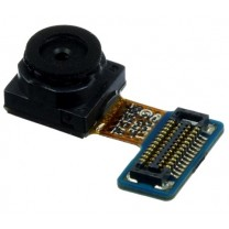 Samsung Galaxy S4 4G GT-i9505 : Caméra AVANT / appareil photo - pièce détachée