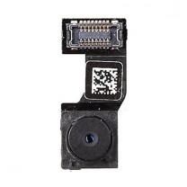 iPad 2 : Caméra / appareil photo arrière - pièce détachée