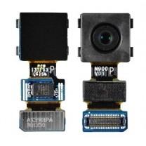 Samsung Galaxy Note 3 SM-N9005 : Caméra ARRIERE / appareil photo - pièce détachée