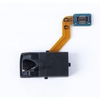 Galaxy S4 Mini GT-i9195 : nappe prise Jack audio - pièce détachée