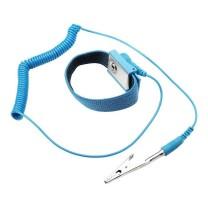 Bracelet antistatique / réparation pour iPhone iPad iPod et informatique