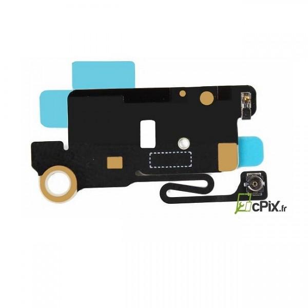 iphone 5s antenne wifi pi ce d tach e. Black Bedroom Furniture Sets. Home Design Ideas