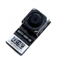 iPhone 3GS : Caméra - pièce détachée