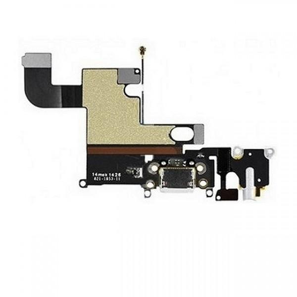 connecteur de charge blanc pour iphone 6 apple fournisseur de pi ces d tach es pour iphone6. Black Bedroom Furniture Sets. Home Design Ideas