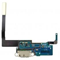 Samsung Galaxy Note 3 SM-N9005 : connecteur de charge - pièce détachée