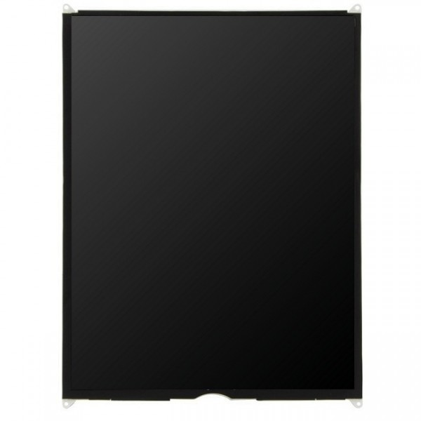 ecran lcd pour ipad air ipad 5 pi ces d tach es pour. Black Bedroom Furniture Sets. Home Design Ideas