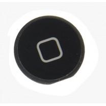 iPad 3 / New iPad : Bouton home noir - pièce détachée