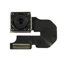 iPhone 6 Plus : Caméra arrière - pièce détachée