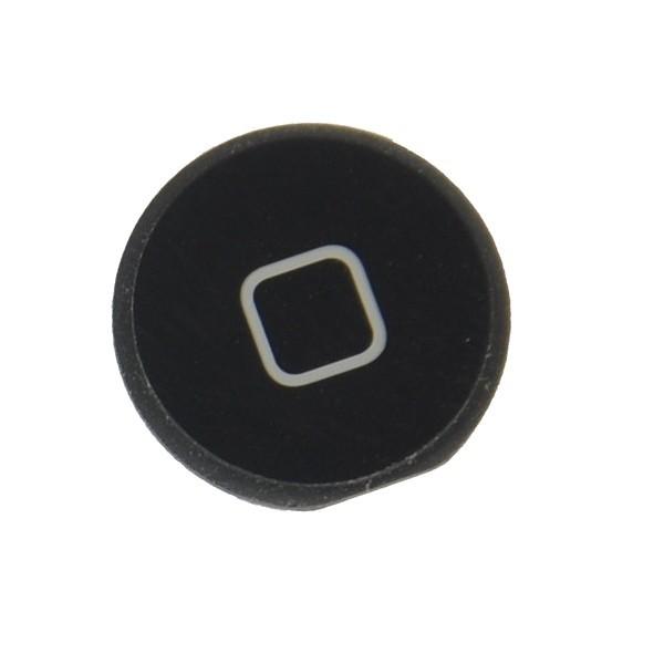 bouton home noir pour ipad 4 ipad retina apple fournisseur de pi ces d tach es pour ipad. Black Bedroom Furniture Sets. Home Design Ideas