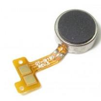 Galaxy S4 Mini GT-i9195 : vibreur - pièce détachée