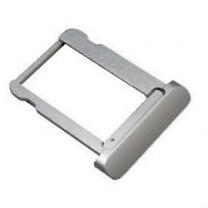 iPad 2 3G : Tiroir Sim - pièce détachée