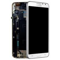 Galaxy Note 3 NEO SM-N7505 : Ecran complet blanc - pièce détachée