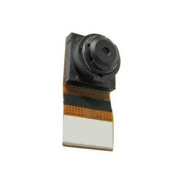 cam ra pour iphone 3g apple fournisseur de pi ces d tach es pour iphone 3g. Black Bedroom Furniture Sets. Home Design Ideas