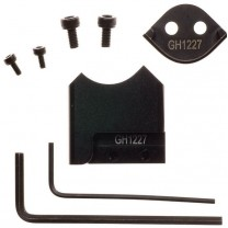 gTool GH1227 : iPhone 6 : têtes angles interchangeables
