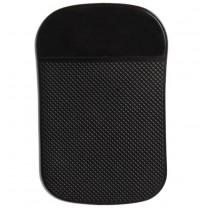 Tapis universel en gel noir anti-dérapant - accessoire