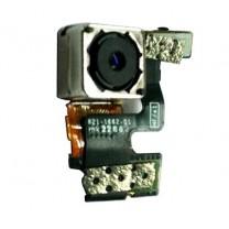 iPhone 5 : Caméra arrière + flash - pièce détachée