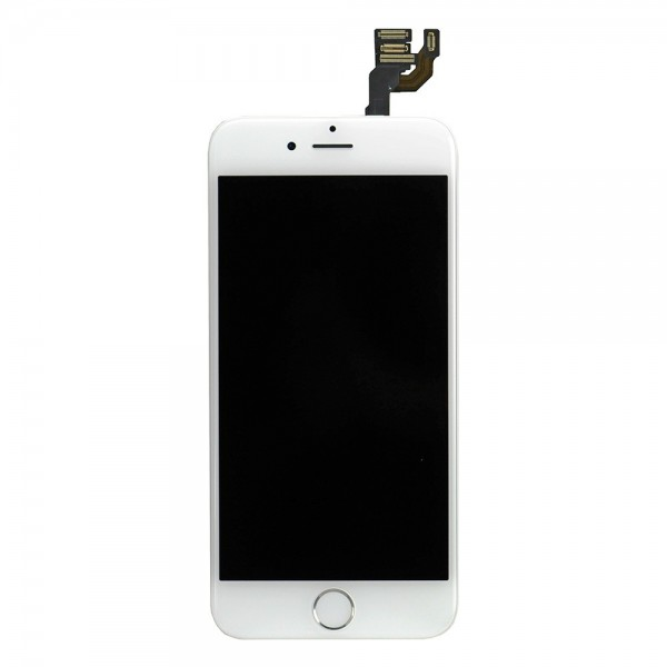 Nappe Tactile Iphone
