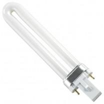 NEON de rechange 9W 365nm pour LAMPE UV
