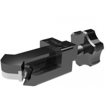 gTool GH1205 COMP : iPad 2 / 3 / 4 : complet ANGLES kit de redressage