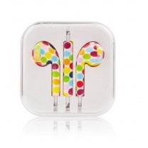Kit main libre Colours DS59 - accessoire