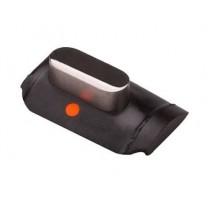 iPhone 3G / 3GS : Bouton mute / vibreur - pièce détachée