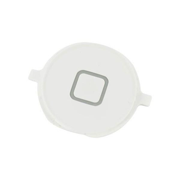 bouton home blanc pour iphone 4 apple fournisseur de. Black Bedroom Furniture Sets. Home Design Ideas