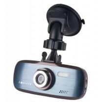Dashcam caméra voiture embarquée