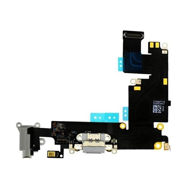 6plus connecteur de charge noir pour iphone 6 apple fournisseur de pi ces d tach es pour iphone6. Black Bedroom Furniture Sets. Home Design Ideas