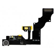 iPhone 6Plus : caméra avant + Capteur de proximité - pièce détachée